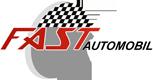 Fast Automobil Logo